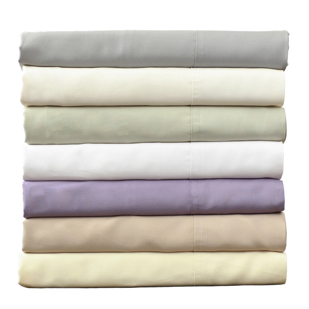 wholesale bed bamboo countrysearch cn soft alibaba super sheets sets silky sheet china