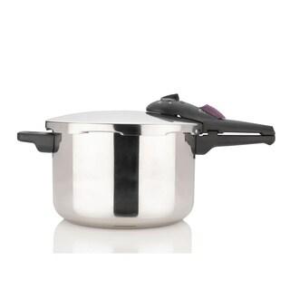 Fagor Splendid 6 Qt. Pressure Cooker