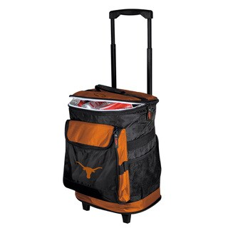 University of Texas Rolling Cooler|https://ak1.ostkcdn.com/images/products/4005995/4005995/University-of-Texas-Rolling-Cooler-P12032368.jpeg?_ostk_perf_=percv&impolicy=medium
