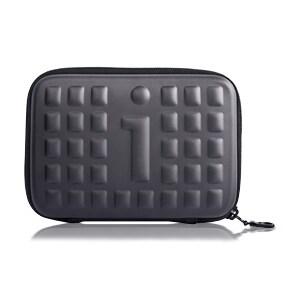 Iomega Portable Hard Drive Case