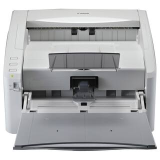Canon imageFORMULA DR-6010C Sheetfed Scanner|https://ak1.ostkcdn.com/images/products/4007073/P12033294.jpg?impolicy=medium