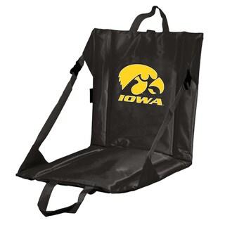 Iowa Stadium Seat