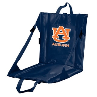 Auburn University Lightweight Folding Stadium Seat