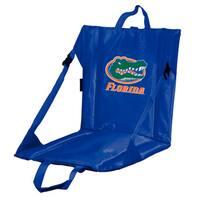 Florida 'Gators' Lightweight Folding Stadium Seat