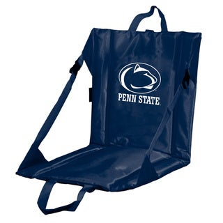 Penn State Lightweight Folding Stadium Seat