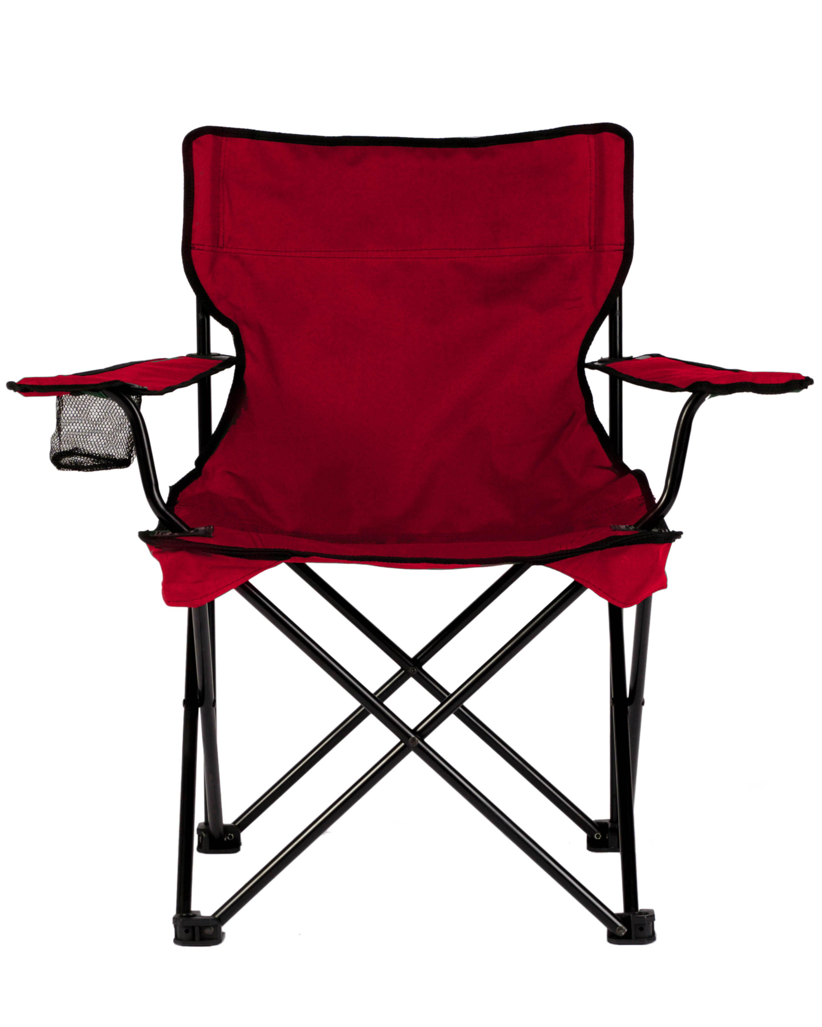 TravelChair C Series Rider Folding Camp Chair