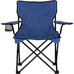 TravelChair C Series Rider Folding Camp Chair