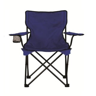 Link to TravelChair C Series Rider Folding Camp Chair Similar Items in Camping & Hiking Gear