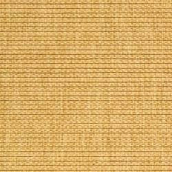 Safavieh Oceanview Natural/ Red Indoor/ Outdoor Rug (6'7 x 9'6) - Thumbnail 2