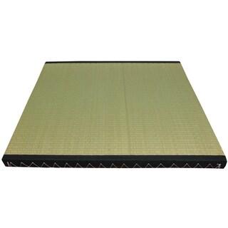 Handmade Half-size Tatami Mat (China)