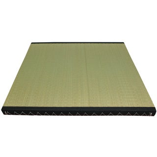 Half-size Tatami Mat (China)