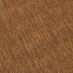 Safavieh Paradise Brown/ Natural Indoor/ Outdoor Rug (6'7 Round) - Thumbnail 2
