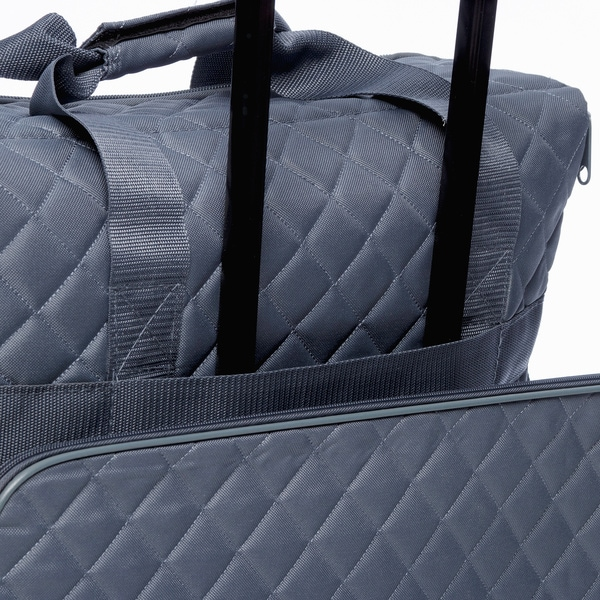 Hemline H300.M Size 16 Premium Quality Quilters Thimble