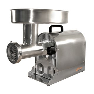 Stainless Steel Pro Meat Grinder