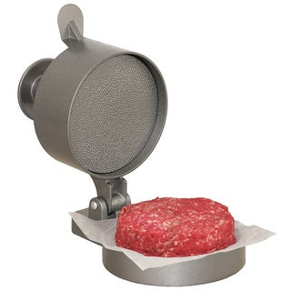 Weston Non-Stick Burger EXPress
