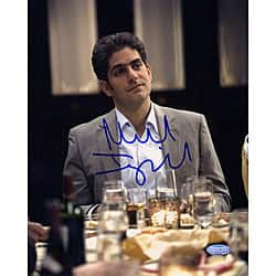 Michael Imperioli At Dinner Table 8x10 Photograph|https://ak1.ostkcdn.com/images/products/4021945/Michael-Imperioli-At-Dinner-Table-8x10-Photograph-P12045199.jpg?impolicy=medium