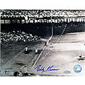 San Francisco Giants Bobby Thomson Dotted Line 8x10 Collectible Photograph