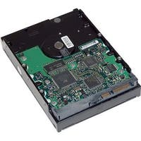 "HPE 500 GB Hard Drive - SATA (SATA/300) - 3.5"" Drive - Internal"