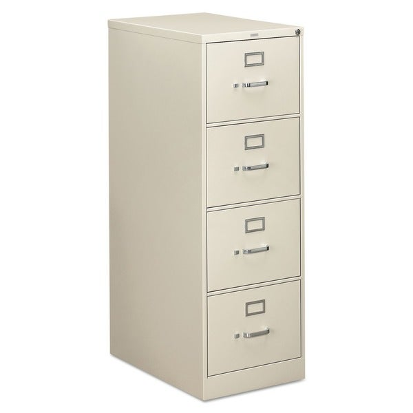 Creative  Legal Size Low Profile 2 Drawer Vertical Metal File Storage Cabinet By