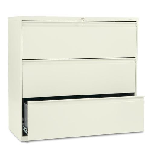 lateral file can cabinets htm cabinet filing am desks pedestals drawer