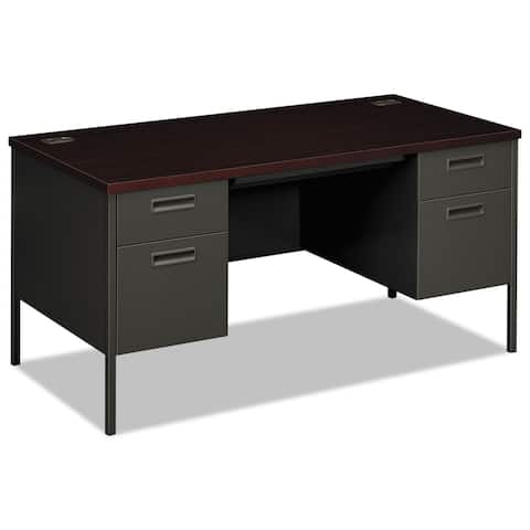 Buy Desks Computer Tables Online At Overstock Our Best Home
