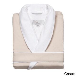 Large/ Extra Large Cozy Unisex Bath Robe (3 options available)