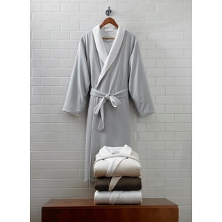 Large/ Extra Large Cozy Unisex Bath Robe