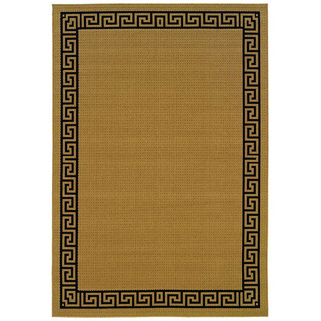 Greek Key Border Rug Area Rug Ideas