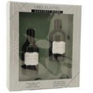 Grey Flannel by Geoffrey Beene - 2-piece Men's Fragrance Set