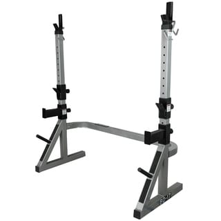 Valor Fitness BD-17 Combo Squat/ Bench Rack