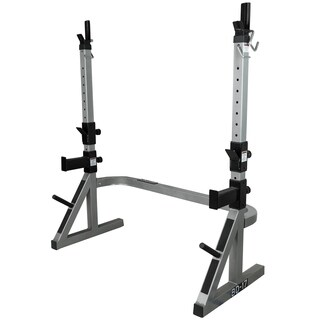 Valor Fitness BD-17 Combo Squat/ Bench Rack
