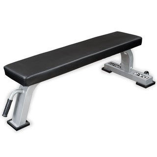 Valor Fitness DA-6 Flat Bench