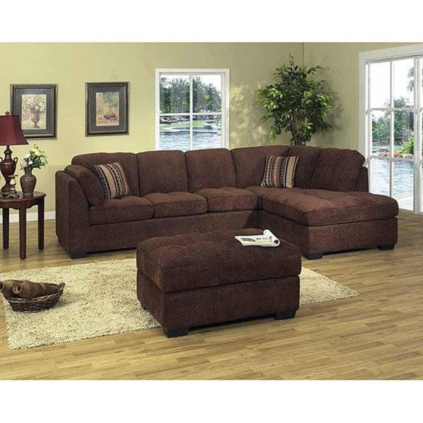 American Furniture Glenwood Springs American Furniture Warehouse Denver A List Furniture Of