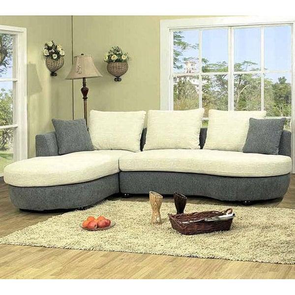 excellent unique sectional sofa pictures