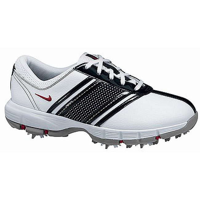 New Nike Golf Womens Delight V Golf Shoes 5th Generation