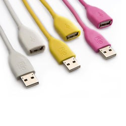 Flip Video USB Cable