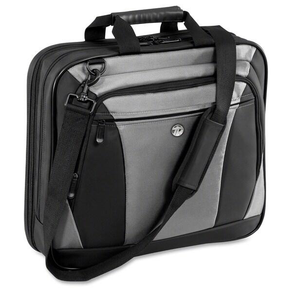 "Targus CityLite TBT050US 16"" Notebook Case"
