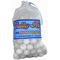 Callaway Recycled Golf Balls (Pack of 100)