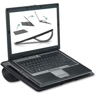 Fellowes Laptop GoRiser|https://ak1.ostkcdn.com/images/products/4044708/P12064417.jpg?impolicy=medium