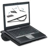 Fellowes Laptop GoRiser™