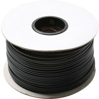Steren Bulk Flat Modular Cable