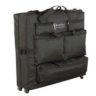 Master Massage SpaMaster Massage Table Carrying Case