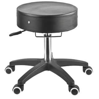 Master Massage SpaMaster Essentials Adjustable Rolling Stool|https://ak1.ostkcdn.com/images/products/4046964/P12066090.jpg?impolicy=medium