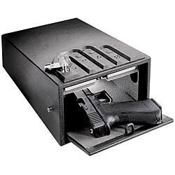 GunVault MiniVault Standard|https://ak1.ostkcdn.com/images/products/4047733/GunVault-Mini-Standard-Handgun-Case-P12066889.jpg?impolicy=medium