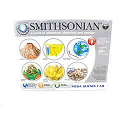 NSI the Smithsonian Mega Science Lab|https://ak1.ostkcdn.com/images/products/4050714/NSI-the-Smithsonian-Mega-Science-Lab-P12069391.jpg?impolicy=medium