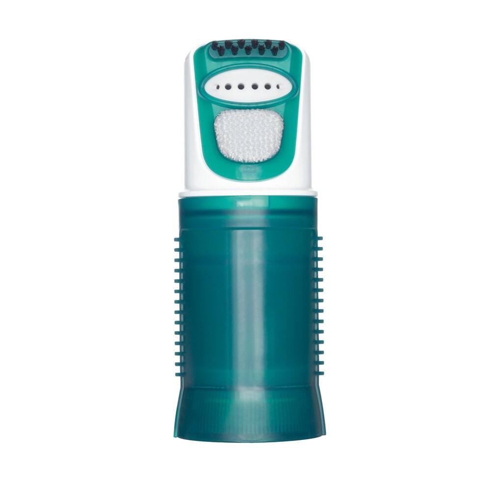 Conair Green Portable Pro Garment Steamer (Plastic)