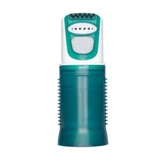 Conair Green Portable Pro Garment Steamer
