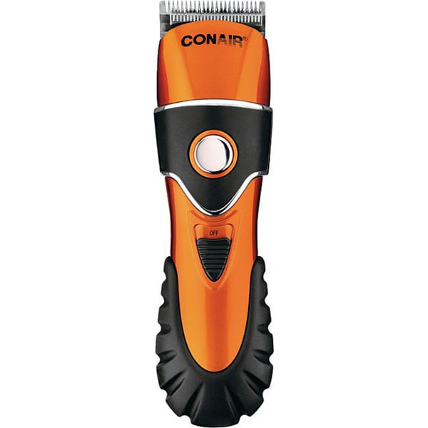 Conair 2-in-1 Custom Styler Clipper/Trimmer