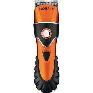 Conair 2-in-1 Custom Styler Clipper/Trimmer
