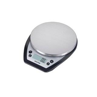 Salter Aquatronic Electronic Kitchen Scale